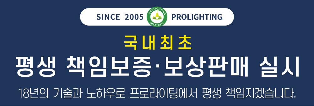 프로라이팅소개